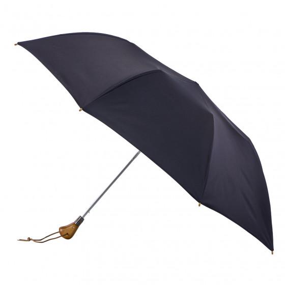 Parapluie de Golf pliant automatique Marine