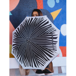 Parapluie Femme ALBA