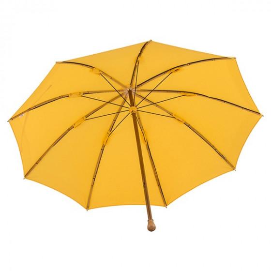 Parapluie de Berger Jaune Piganiol