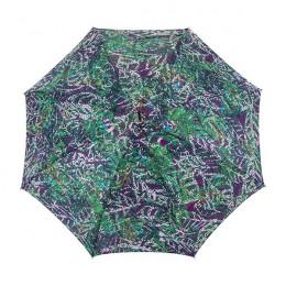 Parapluie Amazonie droit manuel