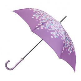 Parapluie Marrakech droit manuel