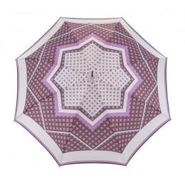 Parapluie Istanbul droit manuel