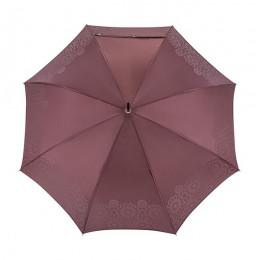 Parapluie Alhambra Henne droit manuel
