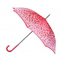 Parapluie Piganiol Pixels