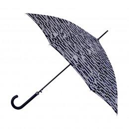 Parapluie Droit Rosace