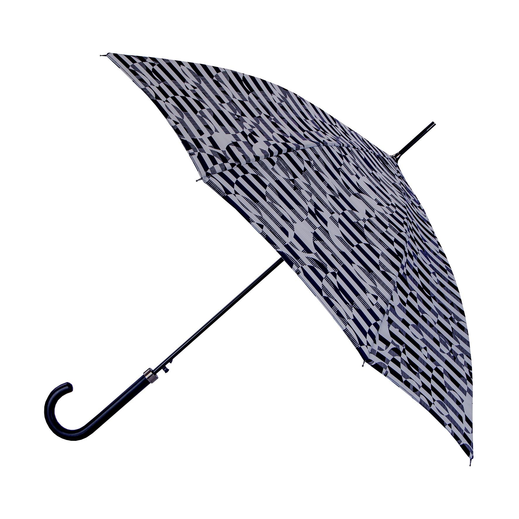 Porte Parapluie Maison Du Monde. Glasvase H Cm Copper With Porte ...