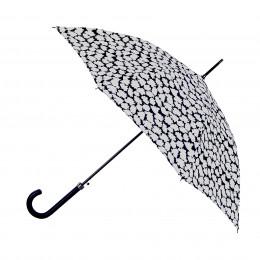 Parapluie Droit Daisy
