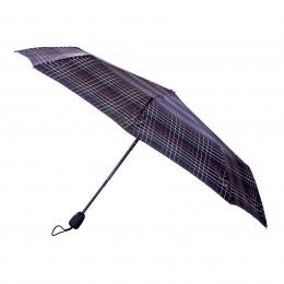 Parapluie Pliant Dandy