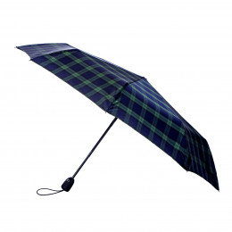 Parapluie Pliant William