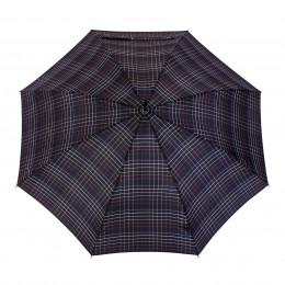 Parapluie Homme Dandy