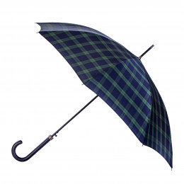 Parapluie homme William Piganiol