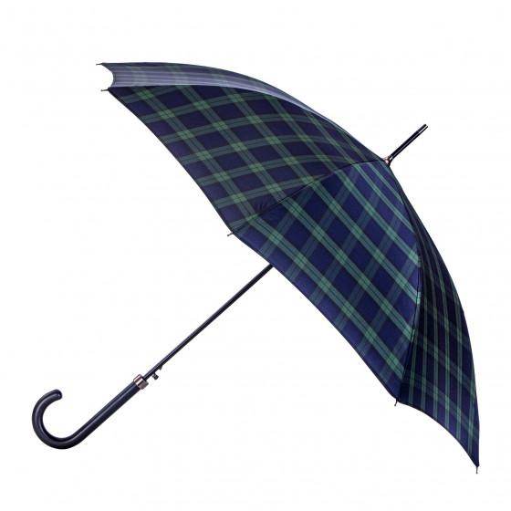 Parapluie homme William Piganiol