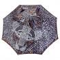 Parapluie Pliant Femme Totem Piganiol